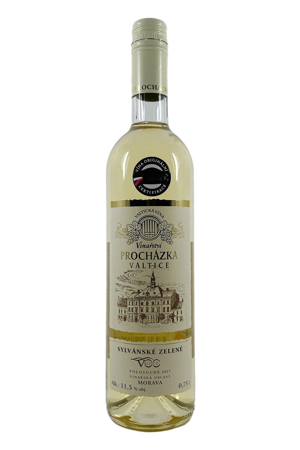vino a destialty 0010 Vrstva 39