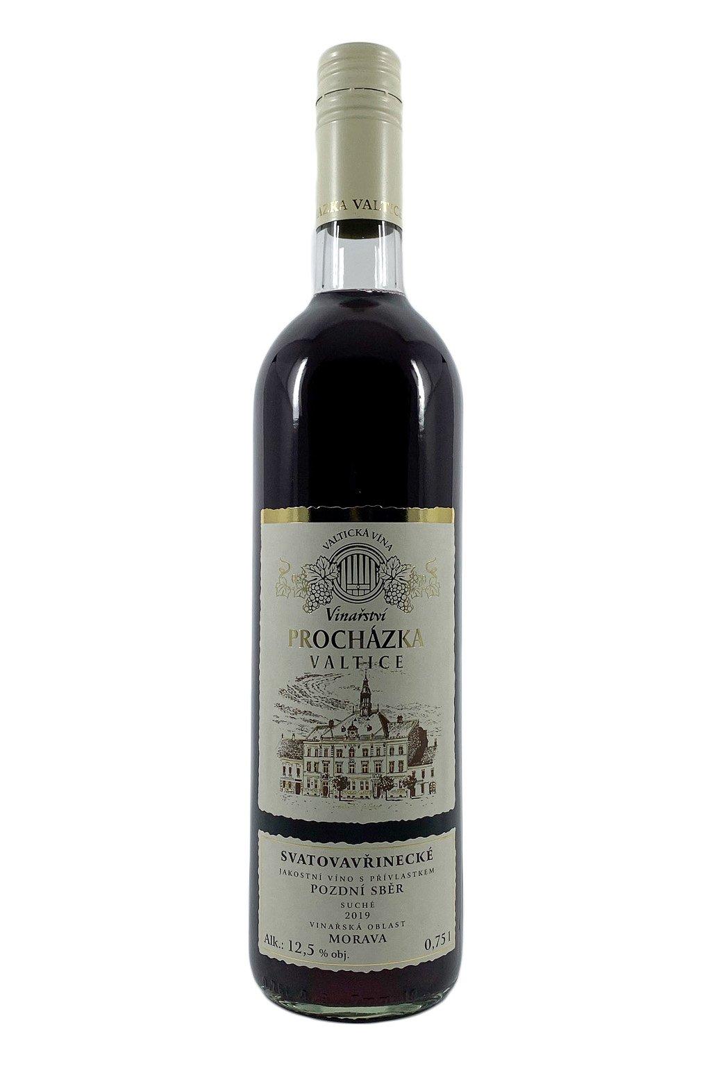 vino a destialty 0014 Vrstva 35
