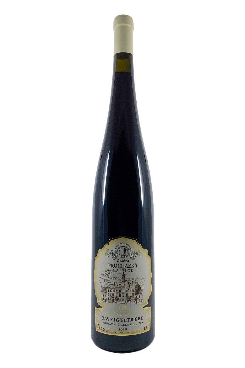 vino a destialty 0048 Vrstva 1