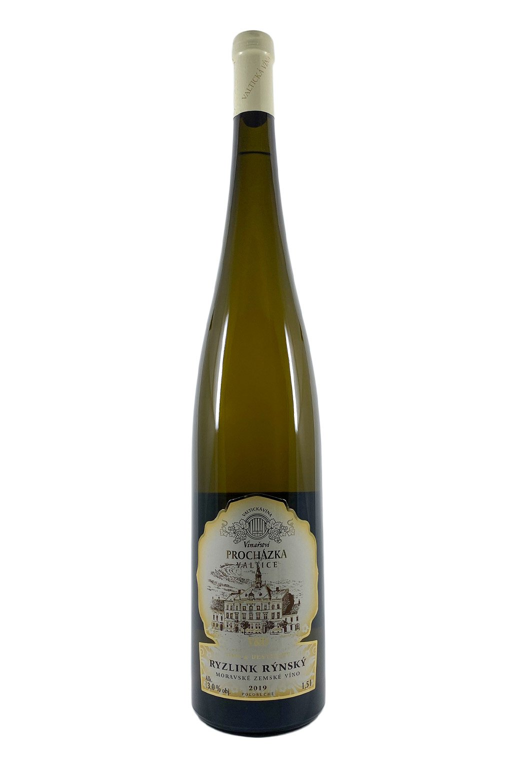 vino a destialty 0047 Vrstva 2
