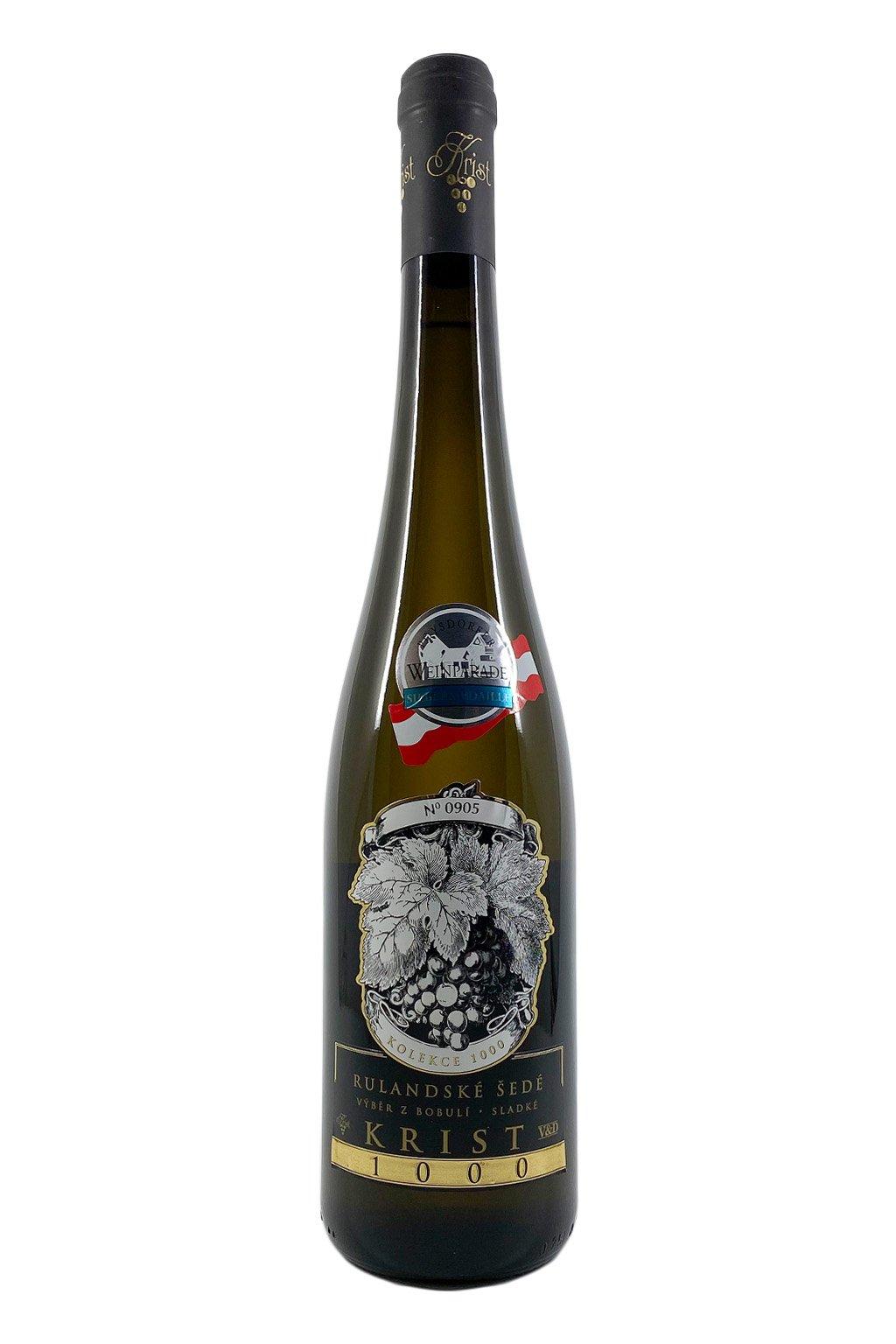 vinoadestilaty 0092 Vrstva 17