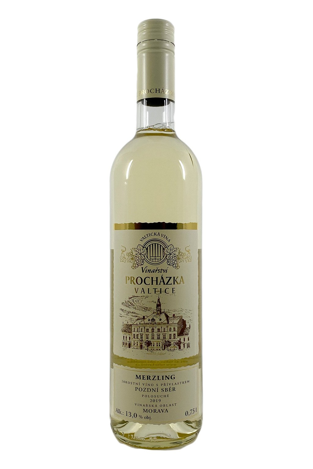 vinoadestilaty 0097 Vrstva 12