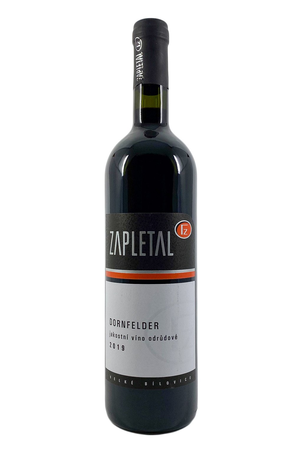 vinoadestilaty 0098 Vrstva 11