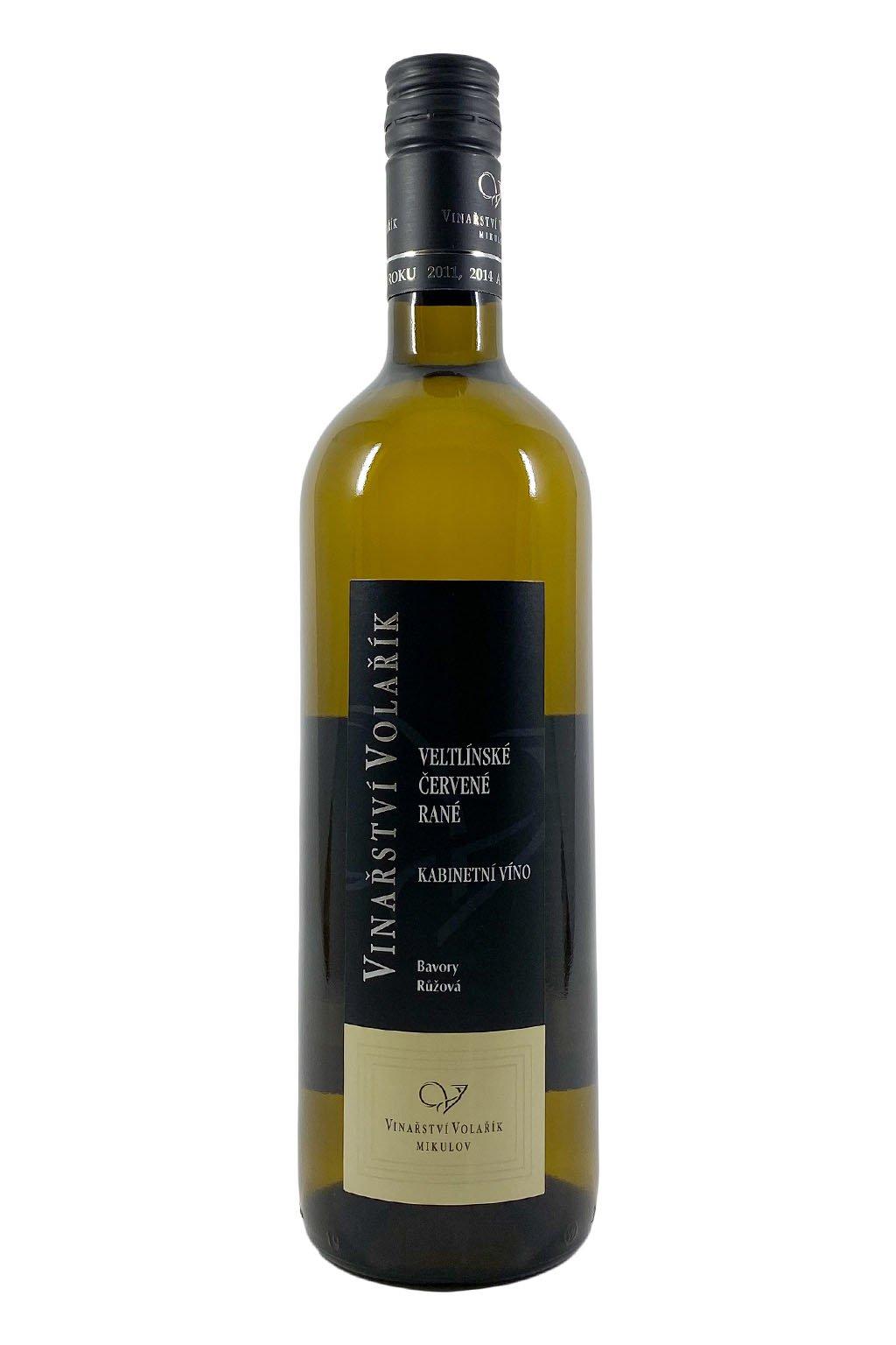 vino a destilaty 0006 Vrstva 1