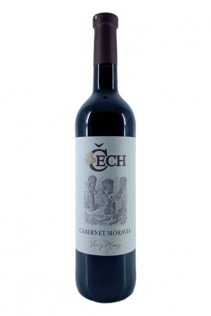 cech vinoadestilaty 0027 Vrstva 11