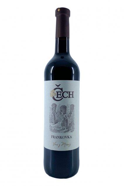 cech vinoadestilaty 0028 Vrstva 10