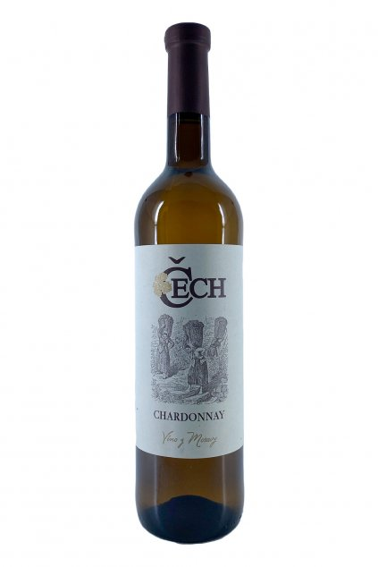 cech vinoadestilaty 0037 Vrstva 1