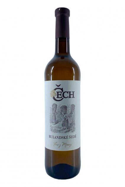 cech vinoadestilaty 0036 Vrstva 2
