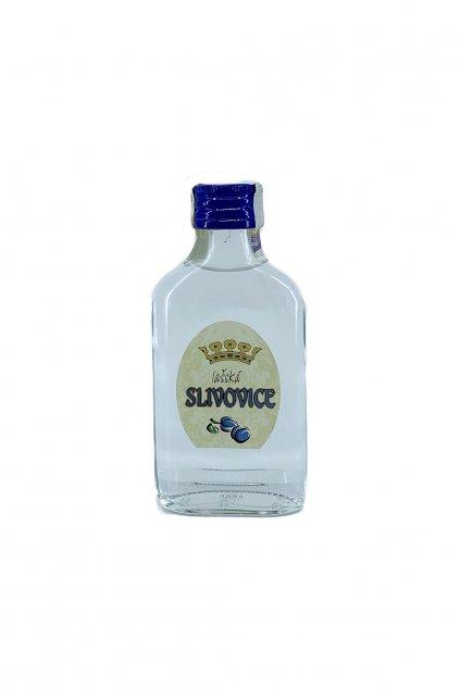 alkohol 0040 Vrstva 20