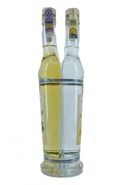 alkohol 0016 Vrstva 45