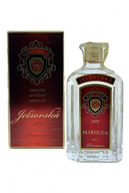 alkohol 0047 Vrstva 13