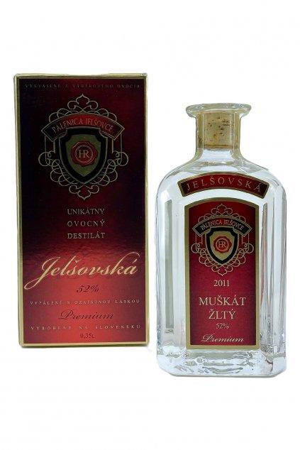 alkohol 0042 Vrstva 18