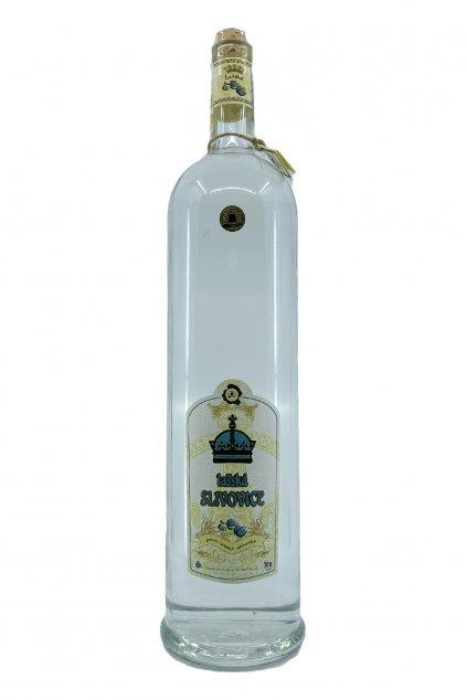 alkohol 0058 Vrstva 3