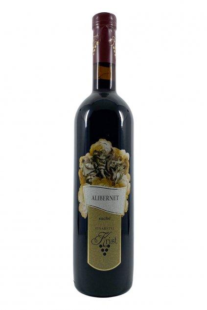 vino a destialty 0018 Vrstva 31