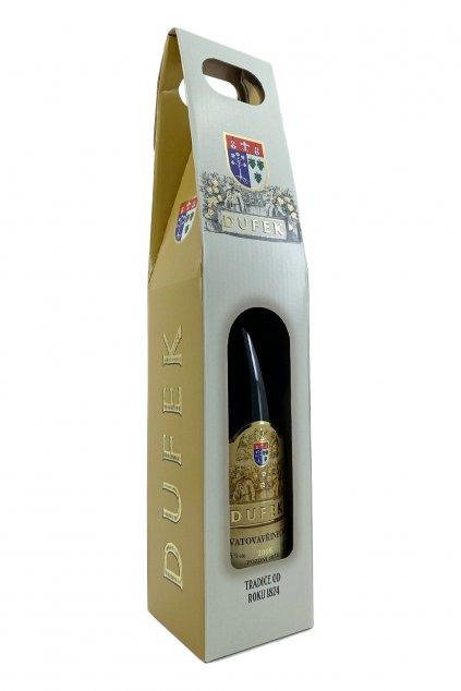 vinoadestilaty 0036 Vrstva 73