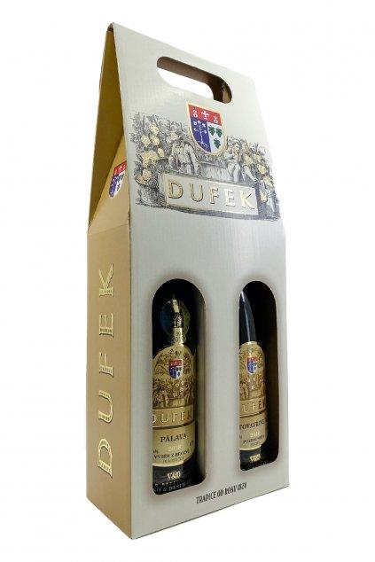 vinoadestilaty 0030 Vrstva 79