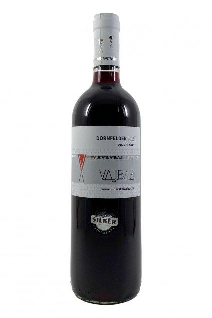 vino a destilaty 0003 Vrstva 4