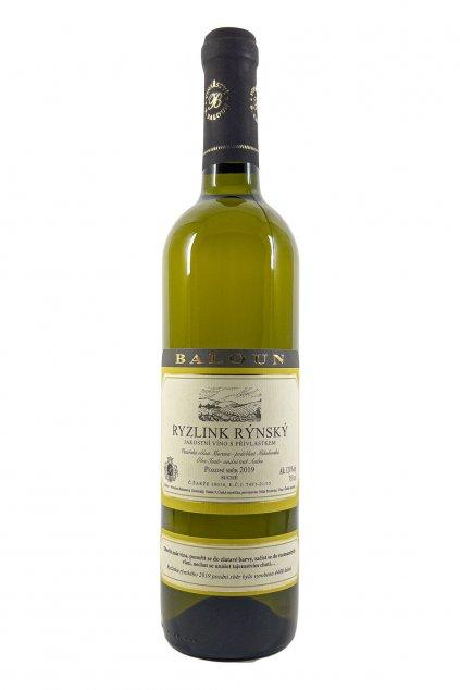 vino a destilaty 0016 Vrstva 16