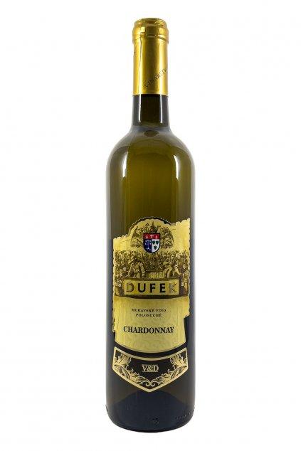 vino a destilaty 0014 Vrstva 18