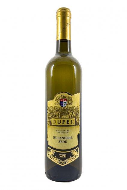 vino a destilaty 0019 Vrstva 13