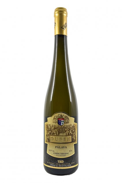 vino a destilaty 0008 Vrstva 24