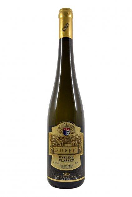 vino a destilaty 0007 Vrstva 25