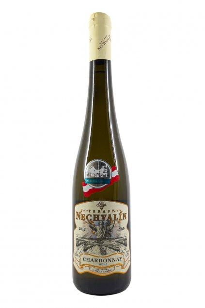 vino a destilaty 0009 Vrstva 23