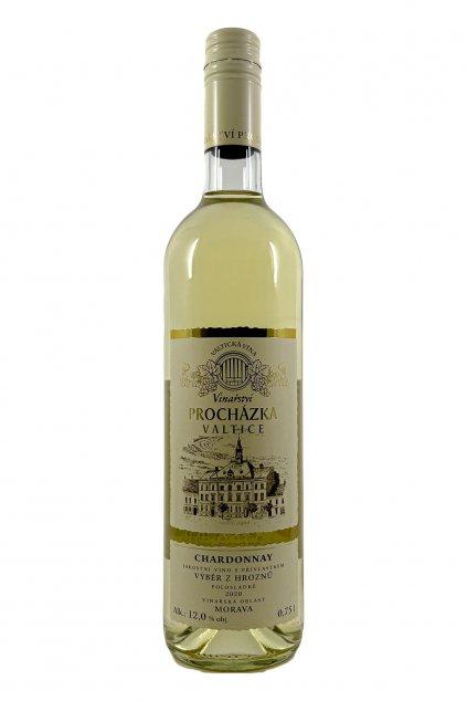 vino a destilaty 0021 Vrstva 11
