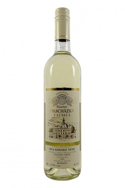vino a destilaty 0018 Vrstva 14
