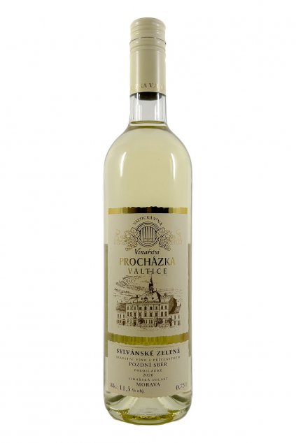 vino a destilaty 0023 Vrstva 9