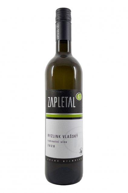 vino a destilaty 0029 Vrstva 3