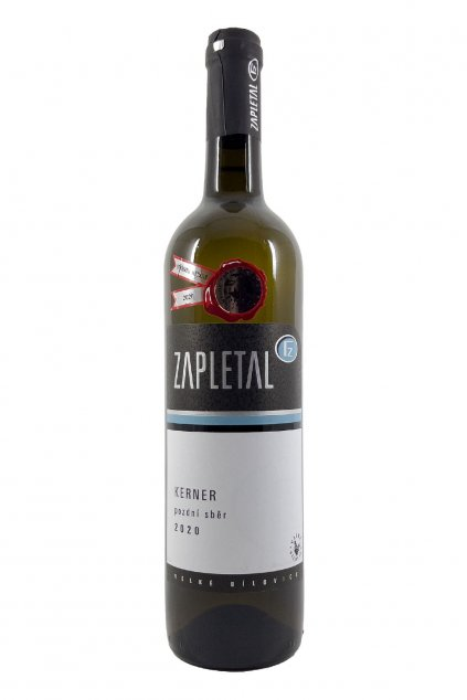 vino a destilaty 0028 Vrstva 4