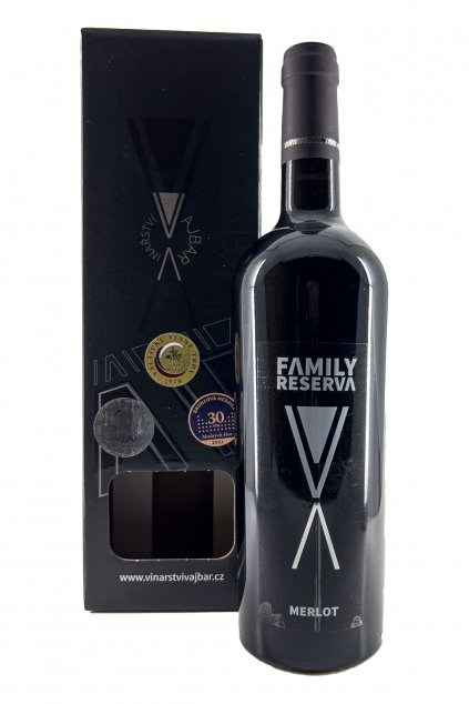 vino a destilaty 0001 Vrstva 31