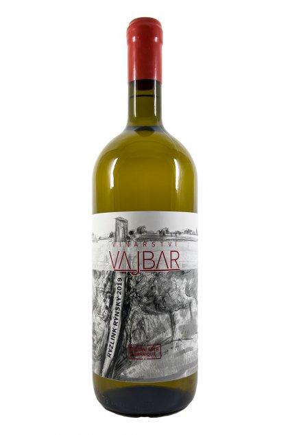 vino a destilaty 0006 Vrstva 26