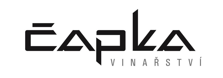 Vinařství Čapka
