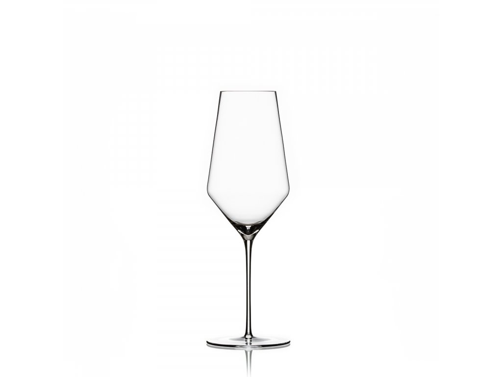 Auriga 380 ml Champagne