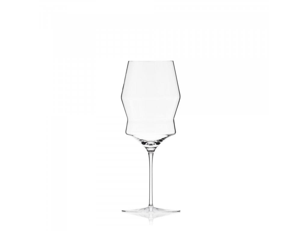 Kalyke 520 ml bílé víno