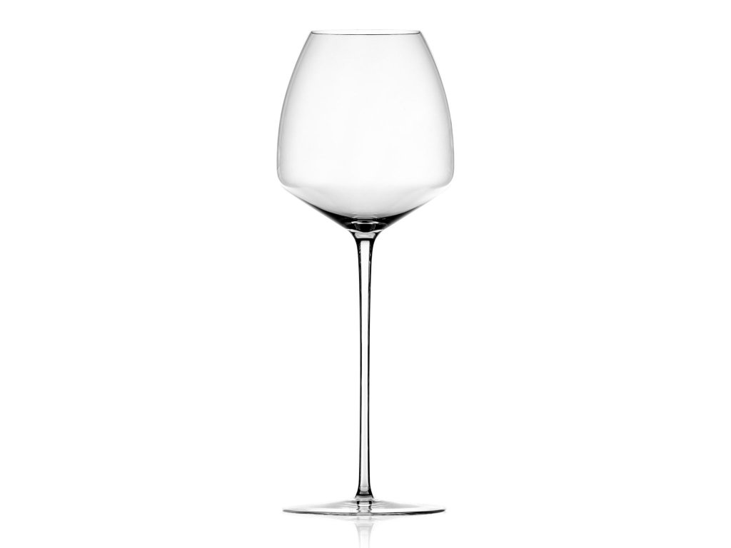 Tarvos 620 ml Bile vino