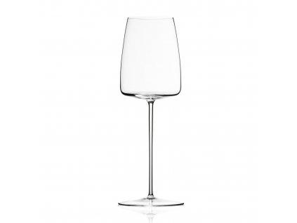 Dione 480 ml bílé víno