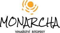 Vinařství Monarcha Ritopeky