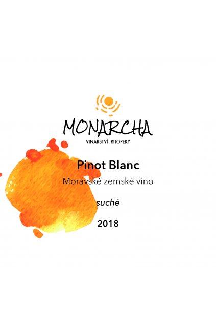 monarcha PinotBlanc suche (1)