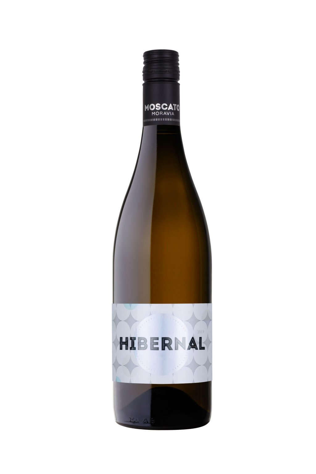 PROKES Vin MOS Hib 19 (1)