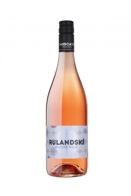 PROKES Vin MOSCATO RM rose