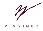 Vin Vinum s.r.o.