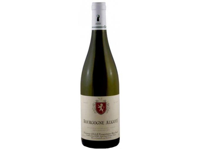 Gille Bourgogne Aligote