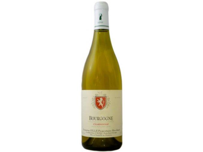 Gille Bourgogne Chardonnay