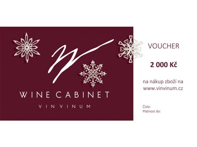 Voucher 2000 Winter (2)