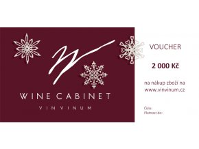 Voucher 2000 Winter (2)