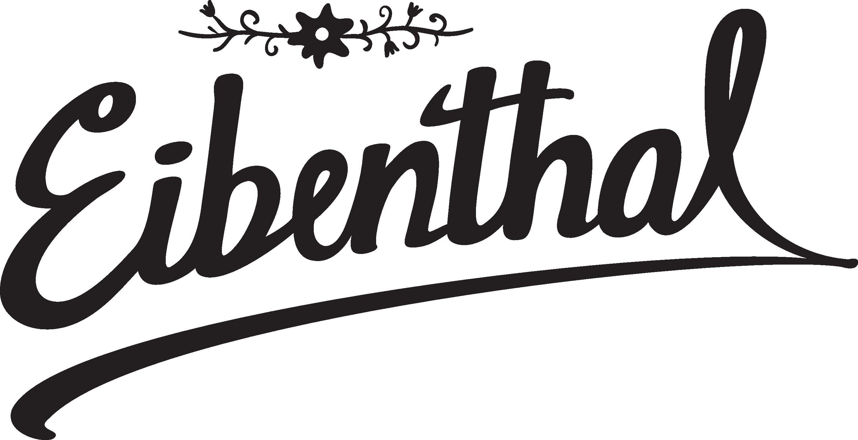 Manufaktura Eibenthal