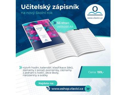 učitelské zápisníky reklama (002)